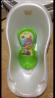 Детская ванночка Tega Beby+Горка в подарок !!! Мелитополь