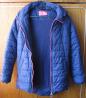Куртка весна-осень, демисезонная р. 152 Сумы