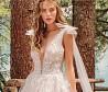 Свадебное платье Кременчуг