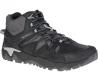 черевики зимові merrell All Out Blaze 2 Mid GORE-TEX® оригінал Долина