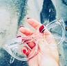 Стильные имидж очки) Киев