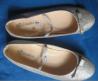 Детские классные туфельки, размер 35 22 см Одесса