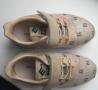Детские классные кроссовочки, размер 25 15.5 см Одесса