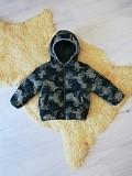 Куртка TU на 12-18 месяцев Днепр