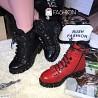 Новиночки Классные ботинки- зима, размеры 36-40 Одесса