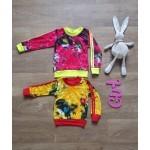 Детская одежда оптом недорого Киев. Киев