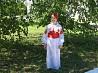 Красивая юбка для нежного образа вашей дочери! Волноваха