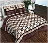 Комплект постельного белья «Луи Виттон» Одесса