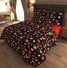 Комплект постельного белья «Амстердам» Одесса