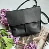 Сумочка сумка кожаная из натуральной кожи Киев
