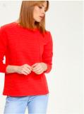 Блузка свитер джемпер кофта с замочками Энергодар