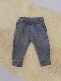 Крутые штанишки Next на 9-12 месяцев Днепр