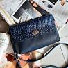 Новая сумочка сумка из натуральной кожи Киев