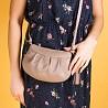 Женская сумка сумочка 902652 Днепр