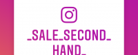 _sale_second_hand_