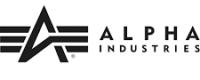 Магазин американской одежды Alpha Industries